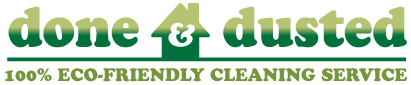 Cleaning company in Cheadle